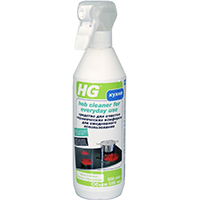 HG 109050161 Средство для очистки керамических конфорок ежедневного использования 0,5л